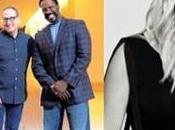 Candidaturas Premios Grammy Edición