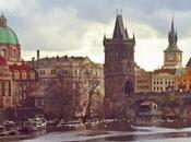 Sajonia Bohemia: Parte