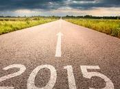 sencillas ideas para lograr metas 2015 agobiarte