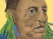 Crónicas inminente etnocidio cañón Cauca Hidroituango