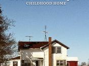 Childhood home ellen harper