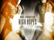ghost joad (high hopes) bruce springsteen