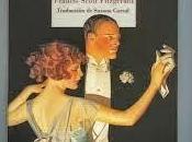 novelas famosas EEUU para leer