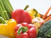 Consejos para poder comer sanamente fuera casa