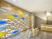 Suppakids, boutique zapatillas diseñada exclusivamente para pequeños casa