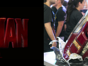 Nuevo Trailer Exclusivo Avengers Ultron Primer Ant-Man Estan Cerca