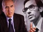 "revista Alfonso Guerra dice Podemos tácticas ""fascistas ""estalinistas"""