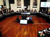 concesionarios denunciaron Fiat intentó boicotear Procreauto