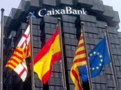 Recordando decdlt… caixa' española