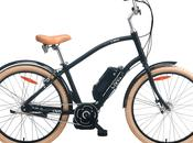 secretos bicicletas eléctricas