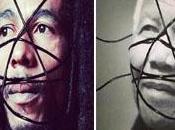 Madonna llega compararse Mandela Martin Luther King