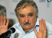 """Mujica: """"Nadie nadie"""""""