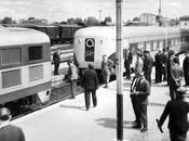 Próxima Estación: Linares-Baeza
