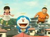 Stand Doraemon, agradable déjà