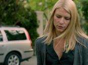 Homeland -temporada long time coming