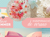 Weekend Tips Como crear Tableros Inspiración Mood Boards!