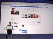 Error Facebook: pide perdón Year Review