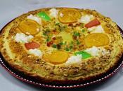 Empanada Reyes Magos