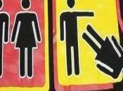 Incitar violencia género, nuevo delito