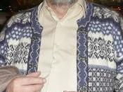 Carlos Díaz: Testimonio pensamiento motivo años vida jubilación