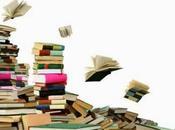 """terminado libro, ¿qué hago?. Algunos consejos para acabar esos """"libros imposibles""""."""