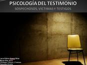 Curso formativo teórico-práctico sobre credibilidad testimonio