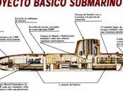 "proyecto nuevo submarino S-80 ""plus"" últimas noticias."