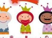 mejor carta Reyes Magos llama Curriculum Vitae