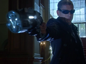 flash -temporada going rogue