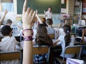 Científicos revelan secretos sobre cómo criar niños inteligentes