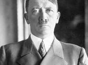 biógrafo argentino asegura Adolf Hitler vivió murió país