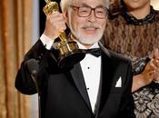 ご挨拶宮崎氏 Feliz cumpleaños Señor Miyazaki