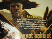"Nuevo personaje para nuevo""Mortal Kombat"