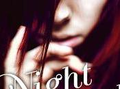 Reseña: Night School, Daugherty