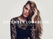 Lookbook para estas fiestas Stradivarius