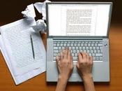 audacia escritor
