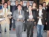 Premios mejores aceites oliva, Universidad Jaén