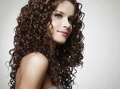 Como realizar permanente rizada cabello paso