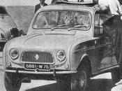 Renault franceses