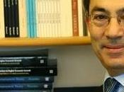 Mark Zabaleta: acabar Euro mejor...
