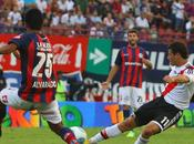 muchas dudas, River debuta copa ante Lorenzo