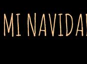 Resumen visual Navidades 2014-2015 Xmas review