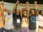 trampas Afrocongreso 2013