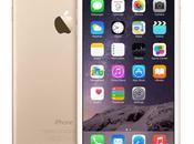 ¡Gana enero iPhone Plus!