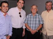 Cartagena llevó cabo asamblea general Conlatigraf