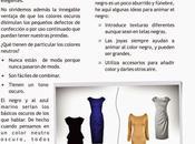 COMO PARECER DELGADA Tips para usar ropa puedas verte delgada OUTFITS VERANO