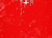 Tráiler oficial afiche película Good Kill