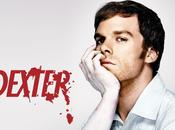 Reseña: Dexter, Cámara, Acción Jeff Lindsay