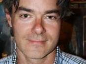 Marco Beltrami será compositor B.S.O. Cuatro Fantásticos