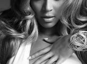 cantantes ganaron 2014 según Forbes